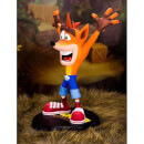 Statuette Crash Bandicoot – Dark Horse