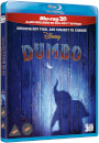 Dumbo - 3D (Includes Blu-ray)