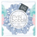 invisibobble Sprunchie Spiral Hair Ring Scrunchie - Dot's it