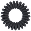invisibobble Original Matte Edition Hair Ties - No Doubt (Pack of 3)