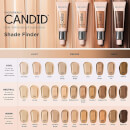 Revlon Photoready Candid Anti-Pollution Foundation (Various Shades)