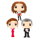 Pretty Woman Pop! Vinyl - Pop! Collection