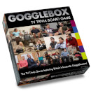 Gogglebox Board Game 2018
