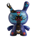 Kidrobot DUNNY Super Magical 8 Inch Figure
