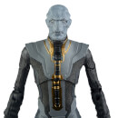 Hasbro Marvel Legends Series Avengers: Endgame 6 Inch Ebony Maw Marvel Cinematic Universe Collectible Figure