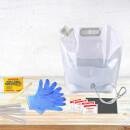 Avio PowerSense Home Fitting Kit