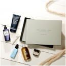 Father's Day Collection: le coffret Fête des Pères lookfantastic