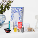 The Russian Doll Beauty Box