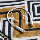 The House of Marley Smile Jamaica BT In Ear Headphones - Copper