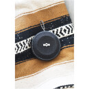 The House of Marley No Bounds Speaker - Black