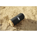 The House of Marley No Bounds Sport Speaker - Black
