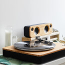 The House of Marley Stir It Up Turntable