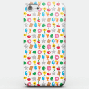 Hamsta Hamsta's Objects Phone Case for iPhone and Android