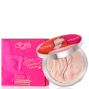 Ciaté London Jessica Rabbit Glow to Powder Highlighter - Roger, Darling! 10g