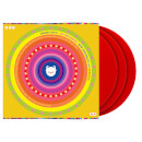 Ship To Lord - LSD Revamped Triple Vinyle LP