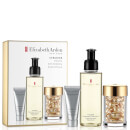 Elizabeth Arden Ceramide Youth Resorting Essentials (3 Piece Set) (Worth $68.00)