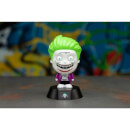 Suicide Squad The Joker Icon Light
