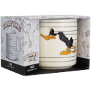 Mug Daffy Duck – Looney Tunes