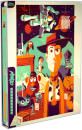 Toy Story - Mondo #36 Zavvi Exclusive Limited Edition Steelbook