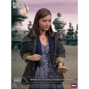 Big Chief Studios Doctor Who Clara Oswald (Series 7B) Signature Edition - Jenna Coleman Signature