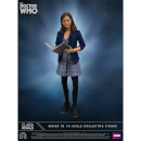 Big Chief Studios Doctor Who Clara Oswald (Series 7B) Édition Signature - Jenna Coleman Signature