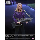 Big Chief Studios Doctor Who Rose Tyler (Series 4) Édition Limitée