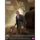Big Chief Studios Doctor Who War Doctor (The Day of the Doctor) Édition Limitée