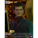 Big Chief Studios Doctor Who 10th Doctor (Series 4) Limited Edition