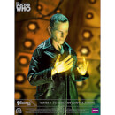 Big Chief Studios Doctor Who 9th Doctor (Series 1) Édition Limitée