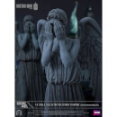 Big Chief Studios Doctor Who Weeping Angle (Single) Édition Signature