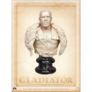 Big Chief Studios Gladiator (2000) General Maximus Decimus Meridius Roman Style 1/4 Mini Bust Limited Edition - 20cm