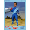 Big Chief Studios Thunderbirds Scott Tracy (International Rescue) Limited Edition