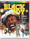 Black Joy (Limited Edition)