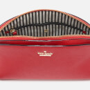 Kate Spade New York Women's Cameron Street Hilli Cross Body Bag - Heirloom Red