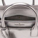 Kate Spade New York Women's Mini Candace Bag - Anthracite