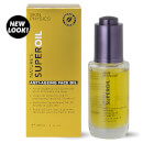 Skin Physics Nature's Superoil 30ml