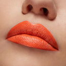 Antimatter Lipstick - Amplifier