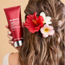 Elemis Frangipani Monoi Hair and Scalp Mask