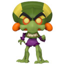 Crash Bandicoot Nitros Oxide Pop! Vinyl Figure