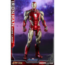 Hot Toys Avengers: Endgame Movie Masterpiece Series Diecast Action Figure 1/6 Iron Man Mark LXXXV 32 cm