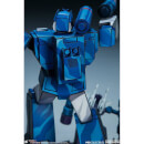 PCS Collectibles Transformers Classic Scale Statue Soundwave 24 cm