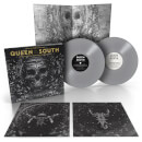 Invada - Queen Of The South OST 2xLP