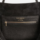 Kurt Geiger Women's Violet Horizontal Tote Bag - Black