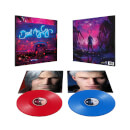 Laced Records - Devil May Cry 5 (Original Soundtrack) 2xLP