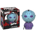 Funko Dorbz Nightmare on Elm Street Jason