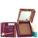 benefit Jumbo Hoola Bronzer - Limited Edition 16g (Worth £52.00)