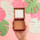 benefit Jumbo Hoola Bronzer - Limited Edition 16g