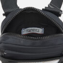 Tommy Jeans Men's Urban Reporter Bag - Black