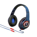 Marvel Captain America: Civil War Kids' On-Ear Headphones