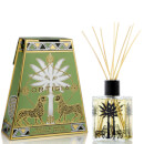 Ortigia Fico d'India Palma Diffuser 100ml
